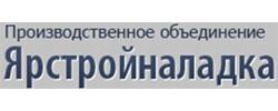 logo-partner06